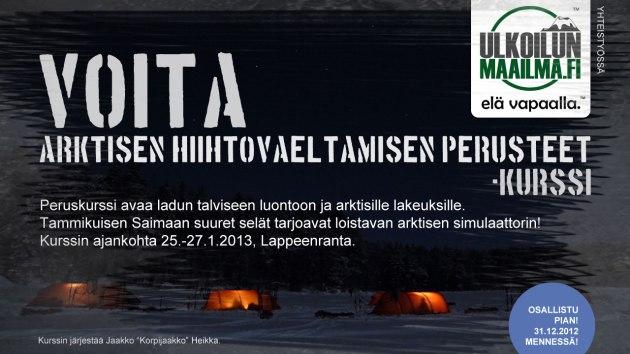 voita_arktinenhiihtovaelluskurssi