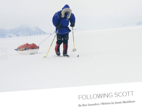 Sidetracked-10-Following-Scott_600