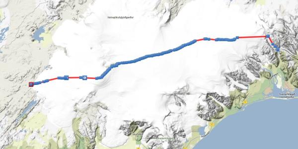 SPOT-track-Vatnajokull-2013_600